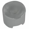 LEDIL Luxeon Rebel, TX, C Star LED optikai lencse - 22 mm átmérőjű, 8 fok - CA11929_LR2-RS
