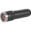Ledlenser LedLenser MT6 taktikai lámpa 3xAA