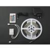 LEDMASTER 5050RGB-120-12VWF / 4 méter