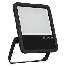 Ledvance FLOODLIGHT 165 W LED reflektor, fekete, 3000K melegfehér, 18150 lm, 165W, 4058075423725 kültéri világítás