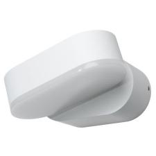 LEDVANCE LED ENDURA STYLE MINI SPOT WT kültéri lámpa