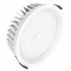Ledvance - Osram LED mélysugárzó 35W/3000K IP20 Downlight fehér Ledvance - 4058075016323