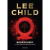 Lee Child Bosszúvágy