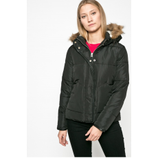 Lee - Rövid kabát - fekete - 1045529-fekete
