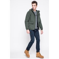 Lee - Rövid kabát - zöld