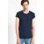 Lee - T-shirt - sötétkék
