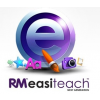 LEGAMASTER Easiteach software (5 licenc)