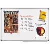 LEGAMASTER Universal mágneses fehértábla (whiteboard) 100x200 cm