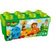 LEGO 10863 Első állatos dobozom