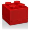 LEGO 2x2 mini tárolódoboz (40111730)