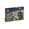 LEGO 4183 A malom