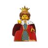 LEGO 7101116 Királynő (15-ös sorozat)