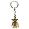 LEGO 853449-LEGO® Yoda kulcstartó
