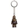 LEGO 853451-LEGO® Chewbacca kulcstartó