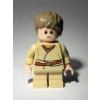 LEGO Anakin Skywalker rövid lábakkal