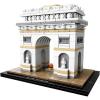 LEGO Architecture Diadalív 21036