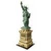LEGO Architecture Szabadság-szobor 21042