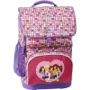 LEGO Bags LEGO Friends Confetti Optimo