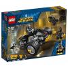LEGO Batman A Karmok támadása 76110