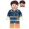 LEGO Cassian Andor