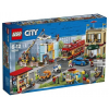 LEGO City  Főváros 60200