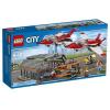 LEGO City - Légi bemutató (60103)