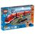 LEGO CITY Személyszállító vonat 7938