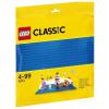 LEGO Classic Kék alaplap 10714