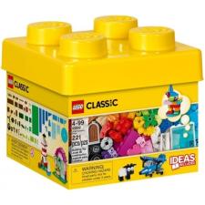 LEGO Classic Kreatív építőelemek 10692 lego