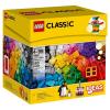 LEGO CLASSIC: Kreatív építőkészlet 10695