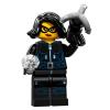 LEGO col15-15 LEGO Minifigura 15. sorozat - Ékszertolvaj