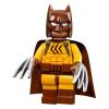 LEGO coltlbm-16 LEGO Minifigura The LEGO Batman Movie sorozat - Catman™