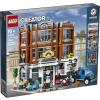 LEGO Creator - Sarki garázs (10264)