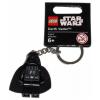 LEGO Darth Vader kulcstartó 4638338