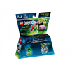 LEGO® Dimensions® Fun Pack Ghostbusters Slimer 71241