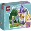 LEGO Disney - Aranyhaj kicsi tornya 41163