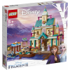 LEGO Disney Arendelle faluja (41167)