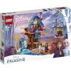 LEGO Disney Elvarázsolt lombház (41164)