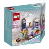 LEGO Disney Kastély belső készlet 40307
