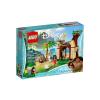 LEGO Disney - Moana - Vaiana szigeti kalandja (41149)