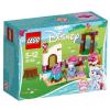 LEGO Disney Princess áfonya és konyha 41143