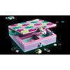 LEGO ® DOTS 41915 ékszerdoboz