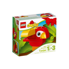 LEGO DUPLO Első madaram 10852 lego