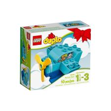 LEGO DUPLO® Elso repülőgépem 10849 lego
