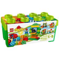 LEGO DUPLO Minden egy csomagban játék 10572 lego