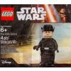 LEGO Első Rendi Tábornok