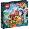 LEGO Elves-Azari és a varázslatos pékség 41074