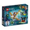 LEGO Elves: Emily Jones szökése a sassal 41190