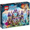 LEGO Elves-Skyra titokzatos égi palotája 41078
