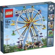 LEGO Ferris Wheel - Óriáskerék 10247 lego